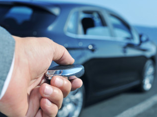key fob locksmith evansville, IN, Owensboro, KY